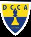 Durham Chess Logo